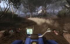 Far Cry 2 screenshots | by gamesweasel