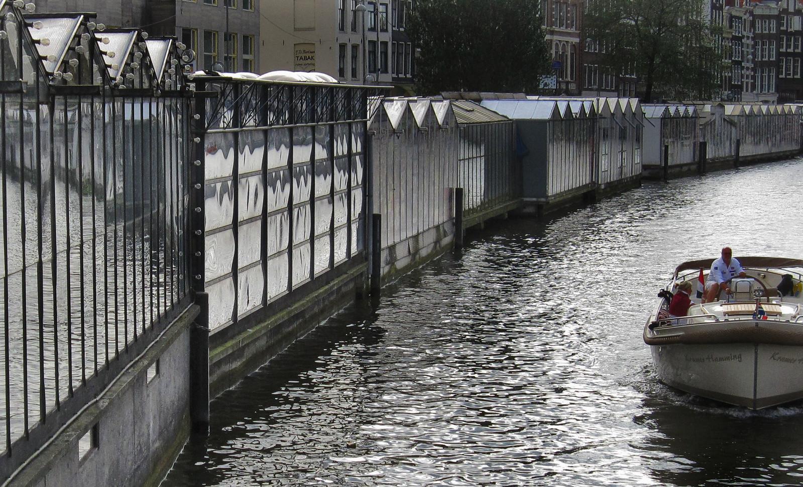 Amsterdam 66