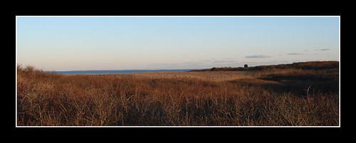 ocean beach water island coast massachusetts westport gooseberry waterscape gooseberryisland