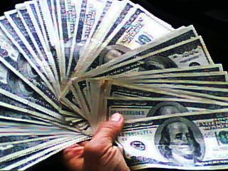 cash - 0817081337b