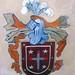 Bareno Coat of Arms