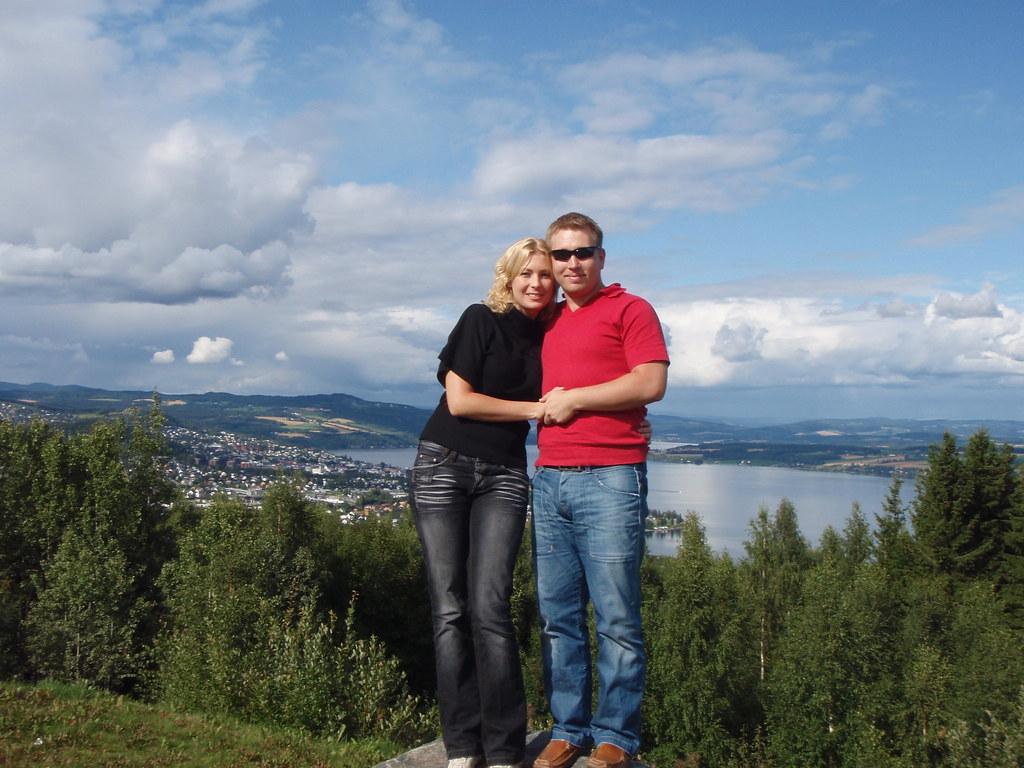 dating i gjøvik)
