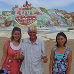 Salvation Mountain (58 of 59)
