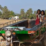 16 Kampot 33