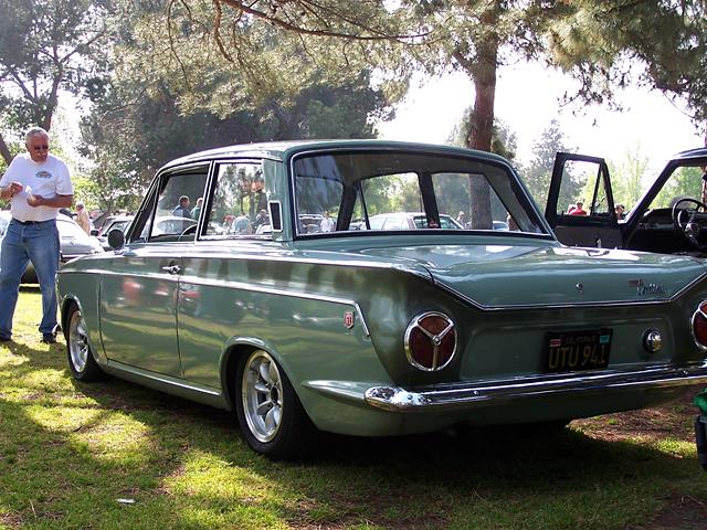 Lotus Cortina 2.jpg