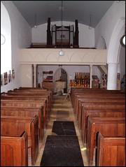 surlingham (9)