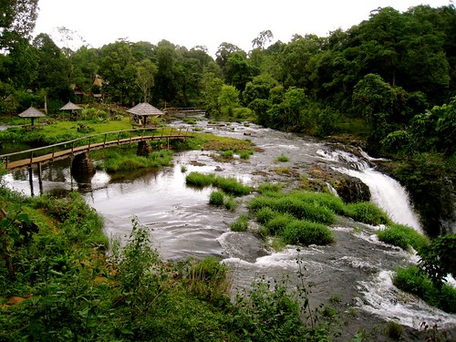 Bolaven Plateau  - 78 copy.JPG | by Kyle Taylor, Dream It. Do It.