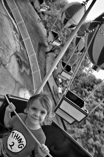 people blackandwhite bw smile geotagged fun happy ride ryan iowa amusementpark adventureland altoona balloonrace ryry capitolheights expressmonorail nikond300 joepenniston adventurelandusa geo:lat=41652058 geo:lon=93499824