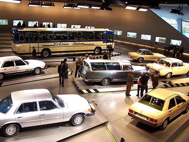1060-1982.jpg