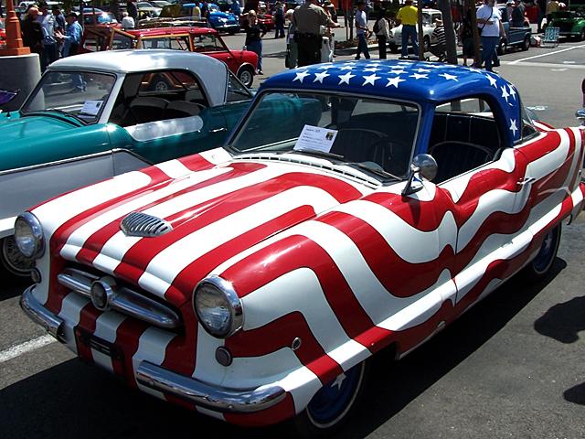Patriotic Met.jpg