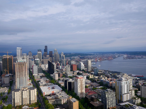 Seattle_Visit_09 | by gregoryphoto