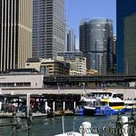 Viajefilos en Australia. Sydney  044