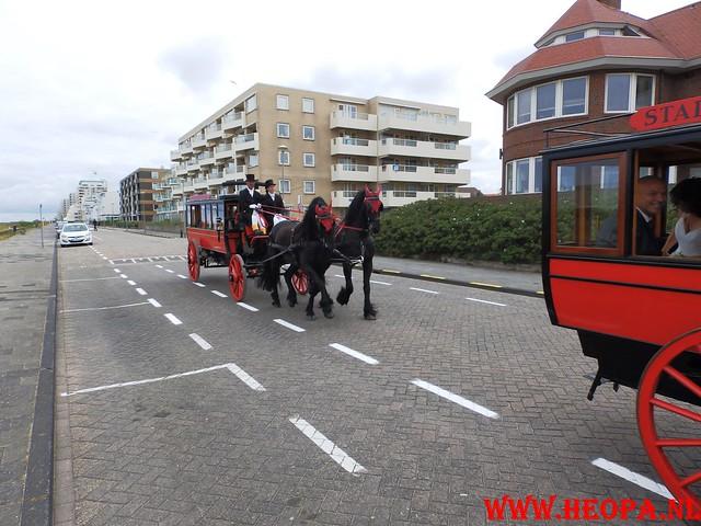 2015-06-20                Rijnsburg          35.5 Km (20)