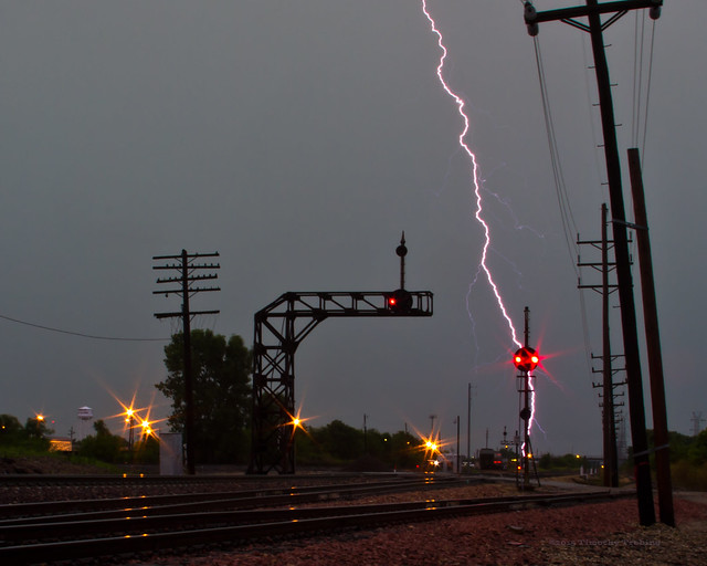 CPLs and Lightning