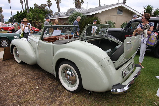 CCBCC Channel Islands Park Car Show 2015 057_zpsymmghoyk