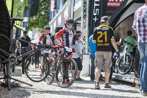 Bike Days 2015 | by Bike Days Schweiz