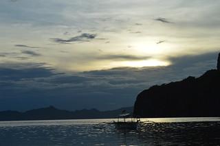 2015 El Nido, Palawan | by haifacarina