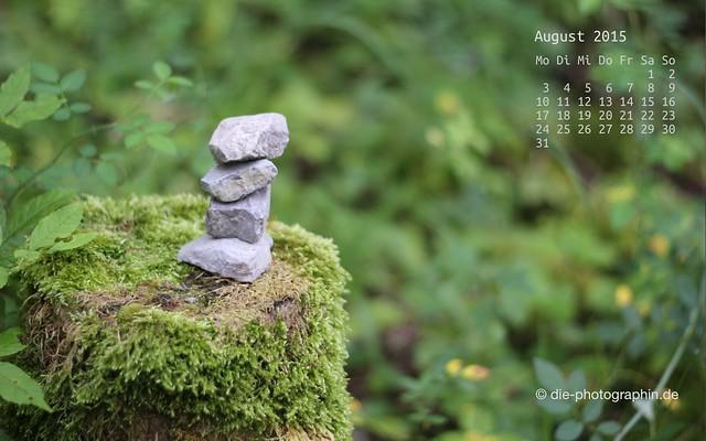 steinstapel_august_kalender_die-photographin