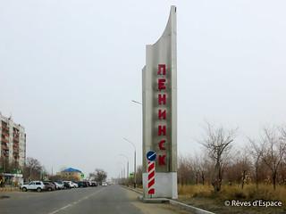Baikonour_ville-83   by rêves d espace