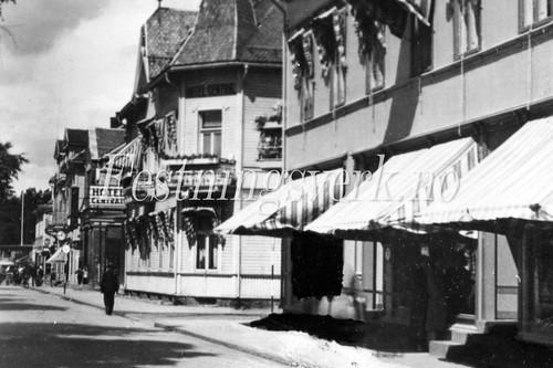 Elverum 1940 (468)