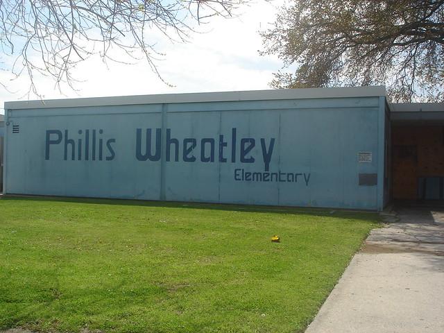 Wheatley1