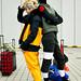 ☆ Naruto Cosplay ☆