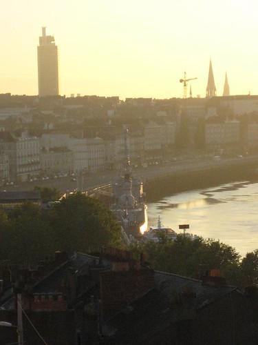 Rencontre Cougar à Bordeaux Pour Rdv Coquin