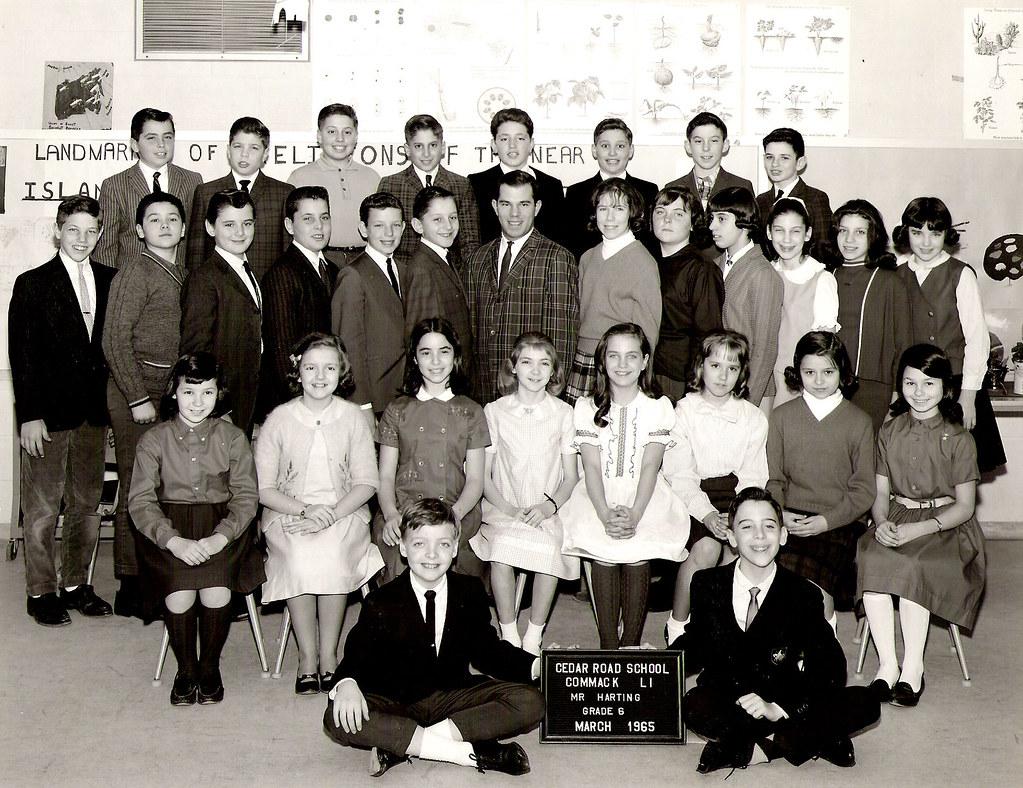 School_Photo_1965