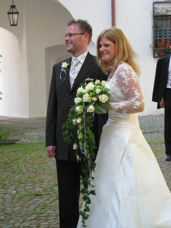 Hochzeit 077