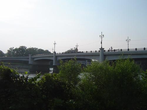 bridge ohio oh zanesville ybridge