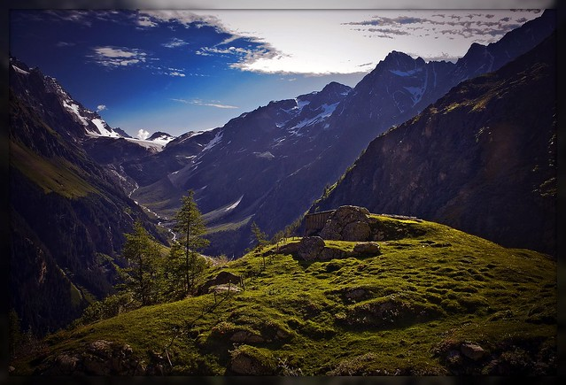 Swiss Summer Time (3)
