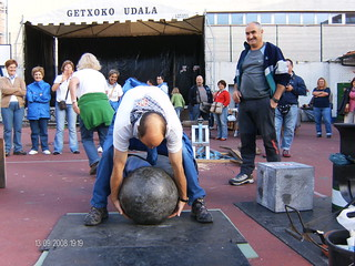 20080913 Itxartu Eguna 229 | by itxartu