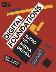 Digital Foundations | by mandiberg