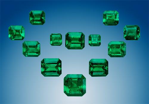 emerald-cut-lote12