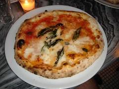 Una Pizza Napoletana | by jvpizza
