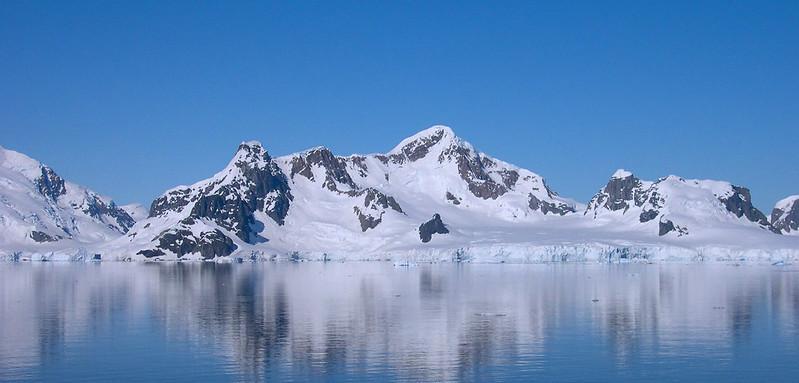 antarctic_panorama