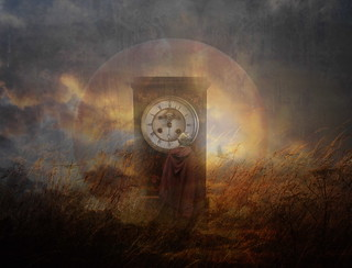 Beauty of Time | by h.koppdelaney