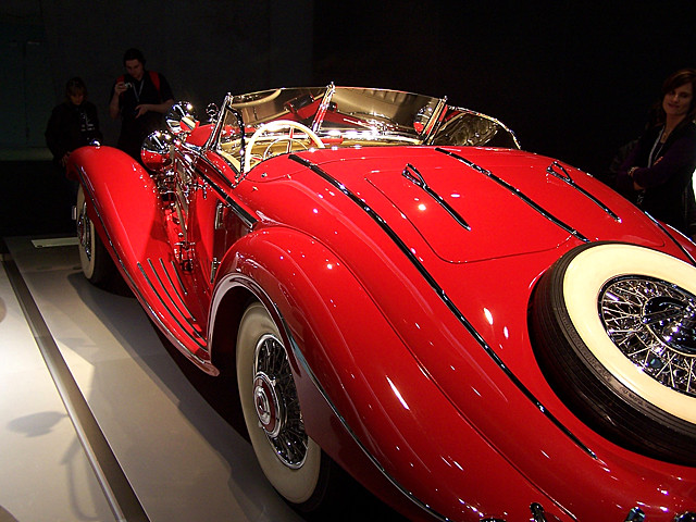 Most expensive Mercedes 3.jpg