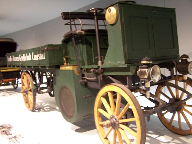 the first truck.jpg