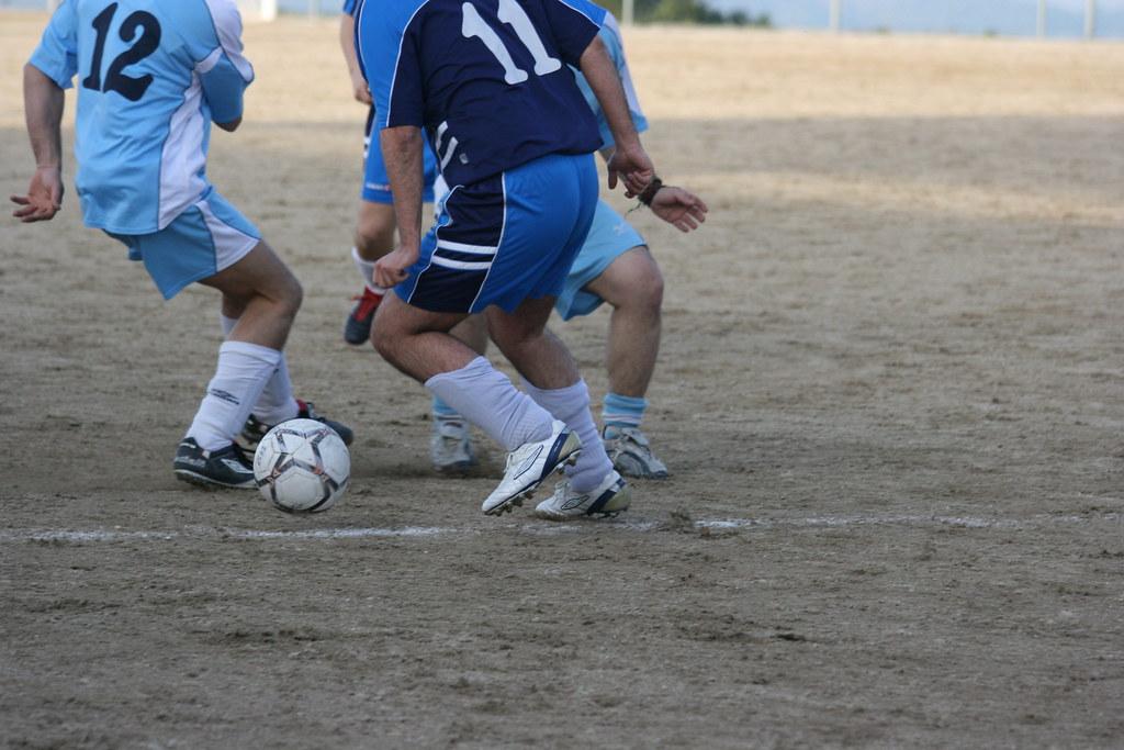 equipaciones de futbol alicante