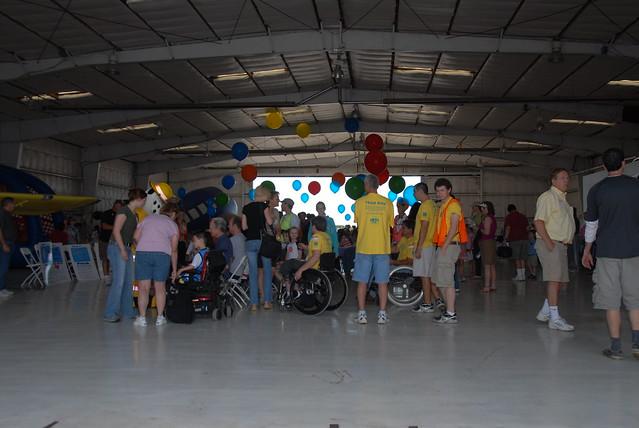 Mckinney, TX 2008