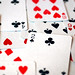 Miscellaneous Playing Cards by incurable_hippie