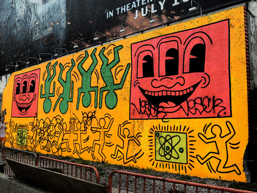 Search photos murales - fotolia.com