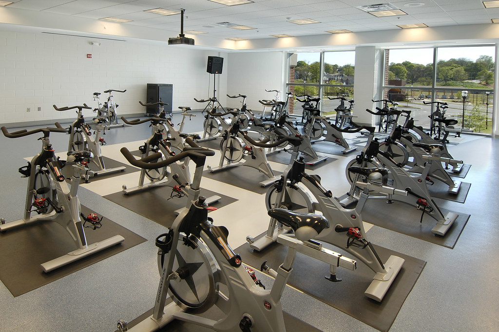The Villages at Carver Family YMCA | 1600 Pryor Rd  Atlanta