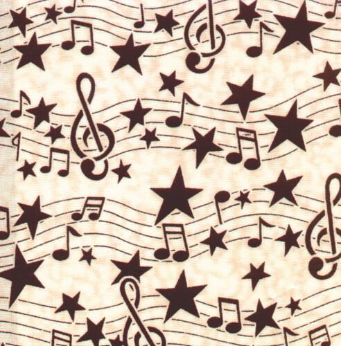 musical_notes | by emilyamimu
