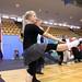 50 ans de danse folklorique au Mont-Royal