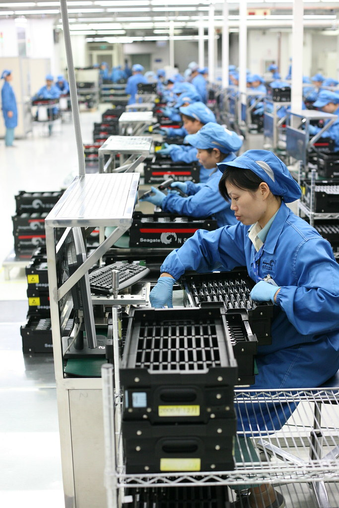 Image result for china manufacturing