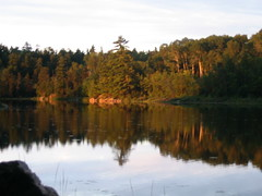 Boundary Waters 2008 017 | by advocacytechnologies