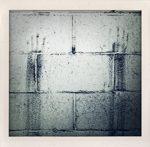 Fear | by MarcoLaCivita