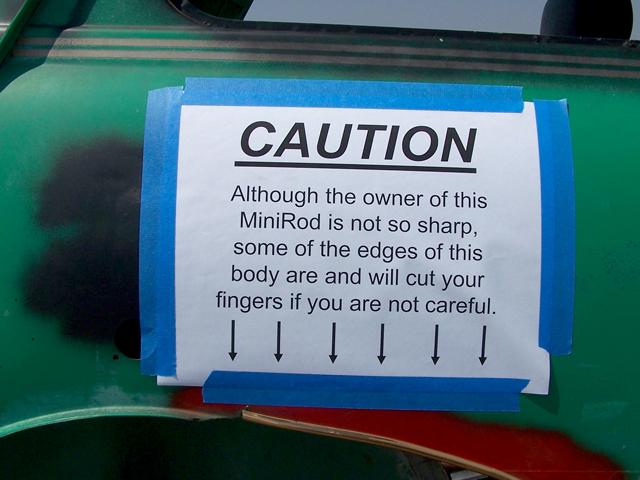 Mini streetrod warning.jpg